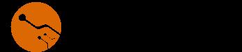 Osseknarren